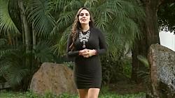 Vania Manzano 2018 11 05