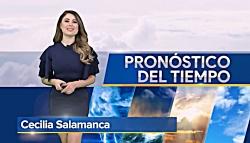 Cecilia salamanca 2018 11 05