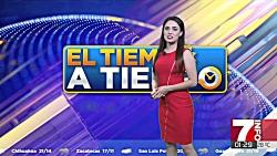 Tania gomez 2018 11 05