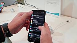 رابط کاربری جدید سامسونگ با نام One UI
