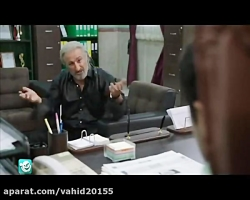 دستگیری ابی خواننده توسط نیروی انتظامی