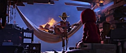 انیمیشن کوکو Coco 2017 :: دوبله پارسی :: HD