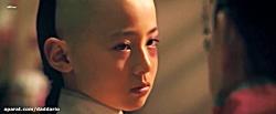 فیلم اکشن و رزمی «بی باک» Fearless 2006 با دوبله فارسی