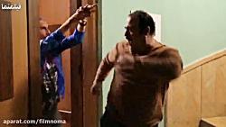 رقص خنده دار مهران غفور...