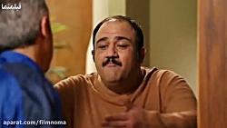 سکاس خنده دار رقص مهران...