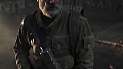 تریلر لانچ سینمایی بازی OVERKILL's The Walking Dead - بازی مگ