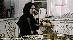 دانلود فیلم سینمایی دوست دختر هدیه کانال عیدالزهرا عیدالزهراء عید الزهرا HD