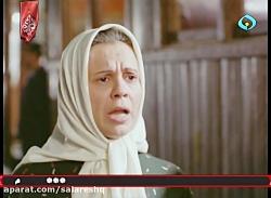 فیلم سینمایی بازمانده 3 هدیه کانال عیدالزهرا عید الزهرا فرحة الزهراء آپارات HD