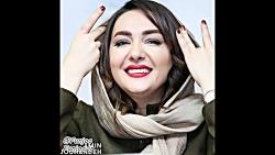 زندگینامه هانیه توسلی