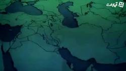 پیش بینی رهبر انقلاب نسبت به آینده ایران