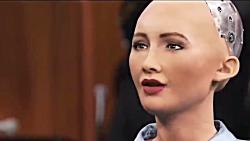 فناوری 2018 - تی ال ال بوک