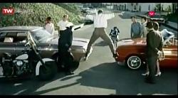 جری لوئیس - قسمت ۵ - کمدی کلاسیک