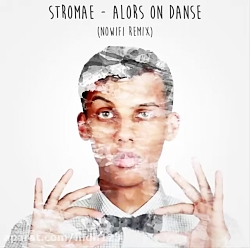 stormae_alors on danse