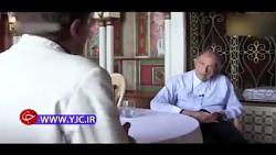 اعتراف وزیرخارجهٔ پهلوی به آیندهٔ روشن ایران