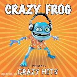 Crazy-frog-Whoomp