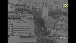مستند «در برابر طوفان»؛ روایتی از زمان محمدرضا پهلوی (۵)