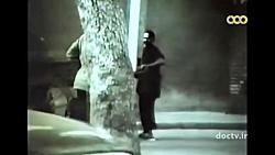 مستند «در برابر طوفان»؛ روایتی از زمان محمدرضا پهلوی (۷)