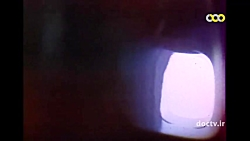 مستند «در برابر طوفان»؛ روایتی از زمان محمدرضا پهلوی (۱۰)