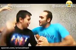 مجموعه بهترین کلیپ های شاد ایرانی