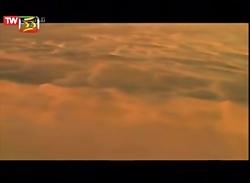 مستند ایران - یزد ( طبس ) - ۱۳۹۷ ۵ ۱۹ - برنامه طبیعت و حیات وحش