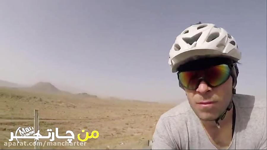 جاذبه های گردشگری جنوب ایران