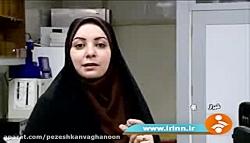 موفقیت محققان ایرانی در تولید کشنده سلولهای سرطانی