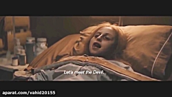 تریلر فیلم ترسناک 2018