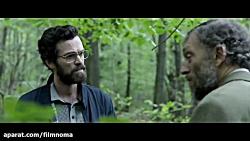 تریلر فیلم جنایی Black Tide ...