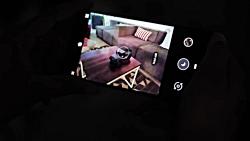 نمایشی از عملکرد قابلیت Night Sight دوربین پیکسل 3 گوگل