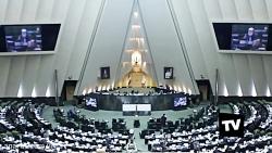 حق انتقال تابعیت برای مادران ایرانی
