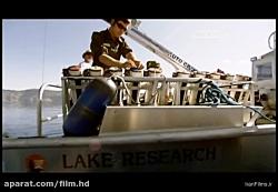 مستند علمی دانستنی های جها (دریاچه های قاتل)Killer Lake