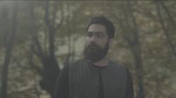 موزیک ویدیو شهر حسود با صدای علی زند وکیلی