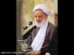 انواع گناهان مجتهدی بهترین کلیپ های مذهبی دانلود به شرط صلوات بر محمد و آل محمد