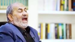 محسن رفیق دوست - انقلاب به بن بست رسیده است؟