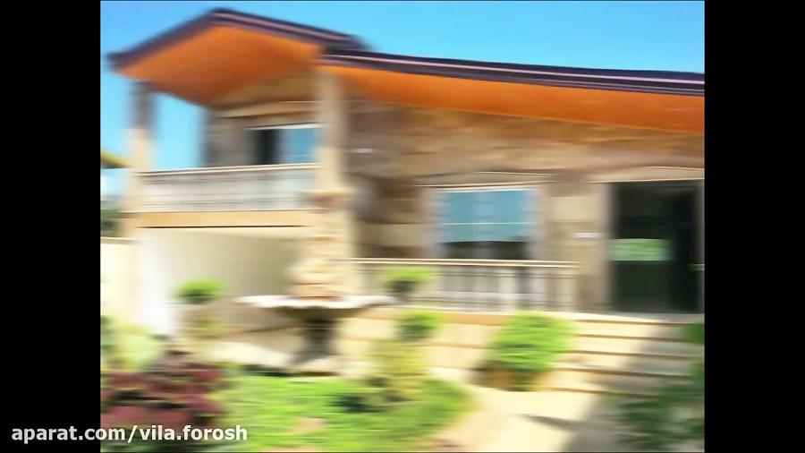 فروش ویلا کلوده محموآباد ۰۹۱۲۰۴۴۰۰۱۴ اسدی