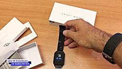 ساعت هوشمند مدل Newwear Q3