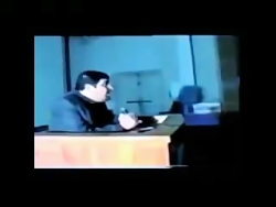 کمک سپاه به کشور اذربای...