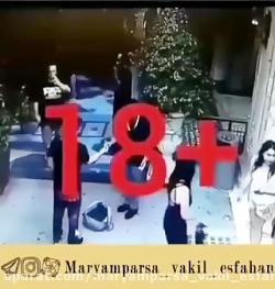وکیل خوب در اصفهان -دانستنی های حقوقی جرم نزاع و درگیری