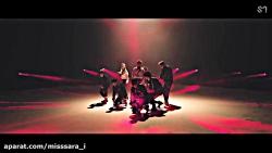 موزیک ویدیو Tempo از EXO