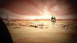 """امشو ☑️ نوحه و مداخي  فوق العاده زیبا و غمسوز بنام"""" وقت رفتن """" از محمود  كريمي"""