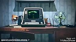 تریلر بازی فالوت ۷۶