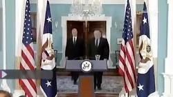 عمق دشمنی | توهین جدید وزیر خارجه آمریکا به ملت ایران