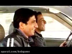 معناگراترین فیلم کوتاه در خصوص حجاب =))))