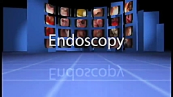 Gastrointestinal Endoscopy Presentation