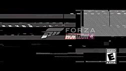 تریلر معرفی خودروهای GymkhanaTEN بازی Forza Horizon 4 - بازیمگ