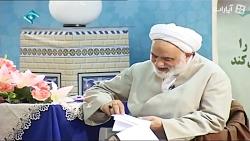 روز قیامت.روز حسرت.قرابتی.زیباترین کلیپ های مذهبی دانلود به شرط صلوات بر محمد و