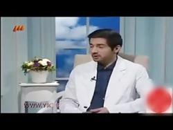 قرایتی .زیباترین کلیپ های مذهبی دانلود به شرط صلوات بر محمد و آل محمد ص