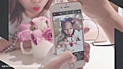 ترفند های عکاسی با موبایل