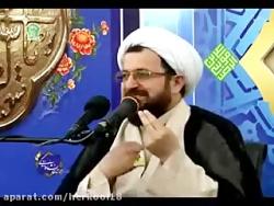 خلوت پیامکی اینترنتی و...حرام است.زیباترین کلیپ های مذهبی دانلود به شرط صلوات بر