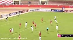 فوتبال برتر - پرسپولیس -...